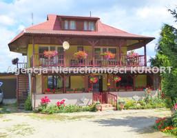 Dom na sprzedaż, Podole, 204 m²