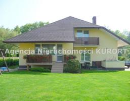 Dom na sprzedaż, Wołuszewo, 150 m²