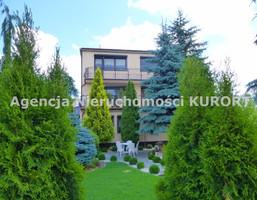 Dom na sprzedaż, Odolion, 357 m²