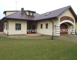 Dom na sprzedaż, Odolion, 206 m²