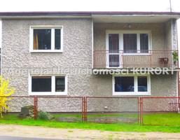 Dom na sprzedaż, Odolion, 197 m²