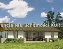 Dom na sprzedaż, Ciechocinek, 123 m²