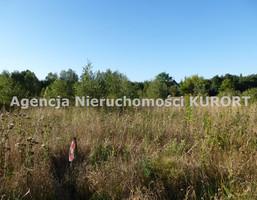 Działka na sprzedaż, Odolion, 5480 m²