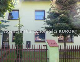 Dom na sprzedaż, Ciechocinek, 200 m²