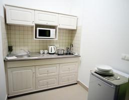 Pensjonat na sprzedaż, Białka Tatrzańska, 2934 m²
