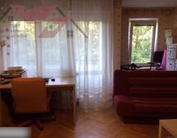 Mieszkanie na sprzedaż, Warszawa Muranów, 47 m²