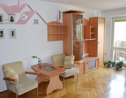 Mieszkanie na sprzedaż, Warszawa Piaski, 43 m²