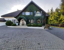 Dom na sprzedaż, Kobylniki, 290 m²