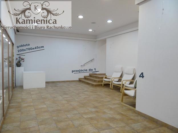 Lokal handlowy na sprzedaż, Iława, 126 m² | Morizon.pl | 0167
