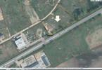 Działka na sprzedaż, Nowa Wieś, 5239 m²