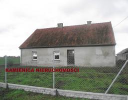 Dom na sprzedaż, Jakubowo, 200 m²