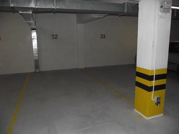Garaż do wynajęcia, Iława Sobieskiego, 19 m² | Morizon.pl | 7689