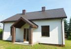 Dom na sprzedaż, Blizanów, 120 m²