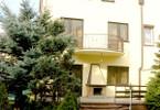 Dom na sprzedaż, Kalisz, 296 m²