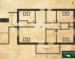 Mieszkanie na sprzedaż, Paczółtowice, 123 m²