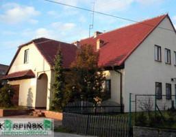 Dom na sprzedaż, Babimost, 247 m²