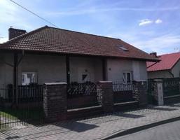 Mieszkanie na sprzedaż, Sulechów, 70 m²