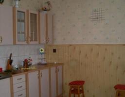 Dom na sprzedaż, Łaz, 186 m²