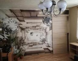 Mieszkanie na sprzedaż, Sulechów, 66 m²