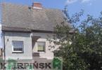 Dom na sprzedaż, Sulechów, 101 m²