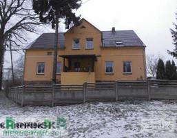 Dom na sprzedaż, Głogusz, 200 m²