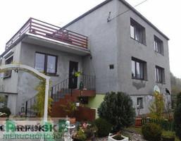 Dom na sprzedaż, Brzezie, 160 m²