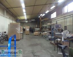 Komercyjne na sprzedaż, Sulechów, 578 m²