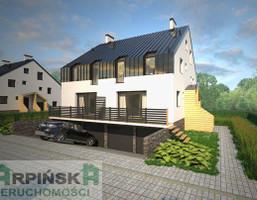 Mieszkanie na sprzedaż, Świebodzin, 68 m²