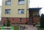 Dom na sprzedaż, Sulechów, 160 m²
