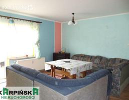 Dom na sprzedaż, Pałck, 90 m²