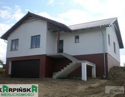 Dom na sprzedaż, Łaz, 94 m²