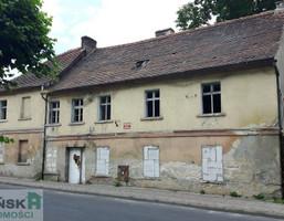 Kamienica, blok na sprzedaż, Sulechów, 160 m²