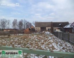 Działka na sprzedaż, Klenica, 1800 m²