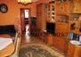 Mieszkanie na sprzedaż, Mysłowice Brzęczkowice, 49 m² | Morizon.pl | 7913 nr11
