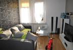 Mieszkanie na sprzedaż, Mysłowice, 38 m²