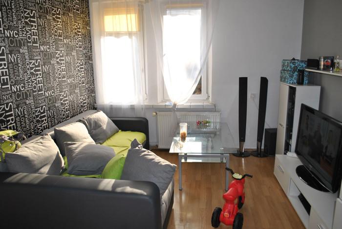 Mieszkanie na sprzedaż, Mysłowice, 38 m²   Morizon.pl   4420
