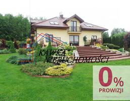 Dom na sprzedaż, Mysłowice Krasowy, 348 m²