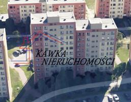 Mieszkanie na sprzedaż, Mysłowice Brzęczkowice, 57 m²