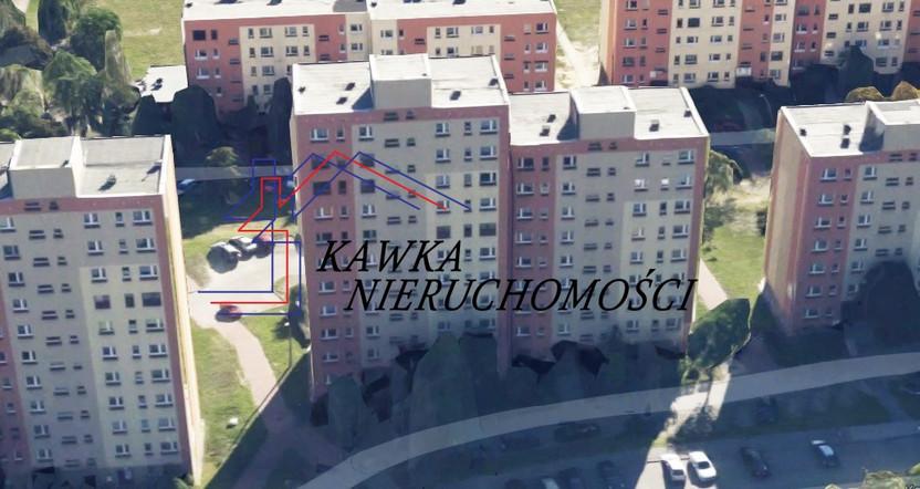 Mieszkanie na sprzedaż, Mysłowice Brzęczkowice, 57 m² | Morizon.pl | 3412