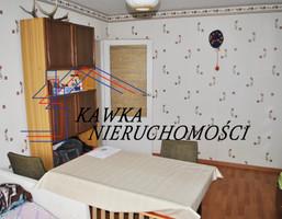 Mieszkanie na sprzedaż, Mysłowice Śródmieście, 52 m²