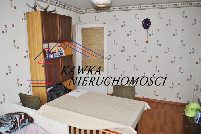 Mieszkanie na sprzedaż, Mysłowice Śródmieście, 52 m² | Morizon.pl | 2530