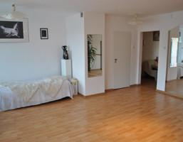 Mieszkanie na sprzedaż, Mysłowice Szopena, 63 m²
