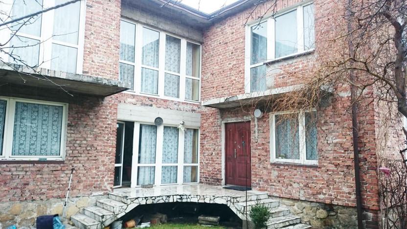 Dom na sprzedaż, Mysłowice Brzezinka, 280 m² | Morizon.pl | 1911