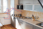 Mieszkanie na sprzedaż, Mysłowice Brzezinka, 72 m²