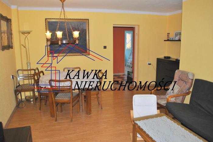 Mieszkanie na sprzedaż, Mysłowice, 70 m² | Morizon.pl | 3654