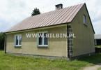 Dom na sprzedaż, Czarnakowizna, 80 m²