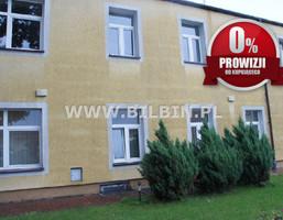 Kamienica, blok na sprzedaż, Suwałki, 312 m²