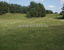 Działka na sprzedaż, Jeleniewo, 15100 m²