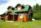 Dom na sprzedaż, Lebiedzin, 137 m²