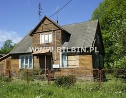 Dom na sprzedaż, Krzywe, 88 m²